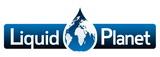logo-liquidplanet sin fondo small